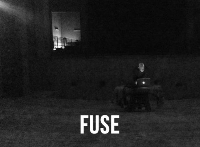 Bradford's Fuse Art Space launches cassette label to document performances by BJNilsen, Basic House, MV Carbon and more