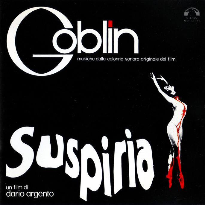 goblinsuspiria