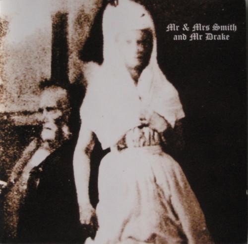 Forgotten Classics: Mr & Mrs Smith and Mr Drake