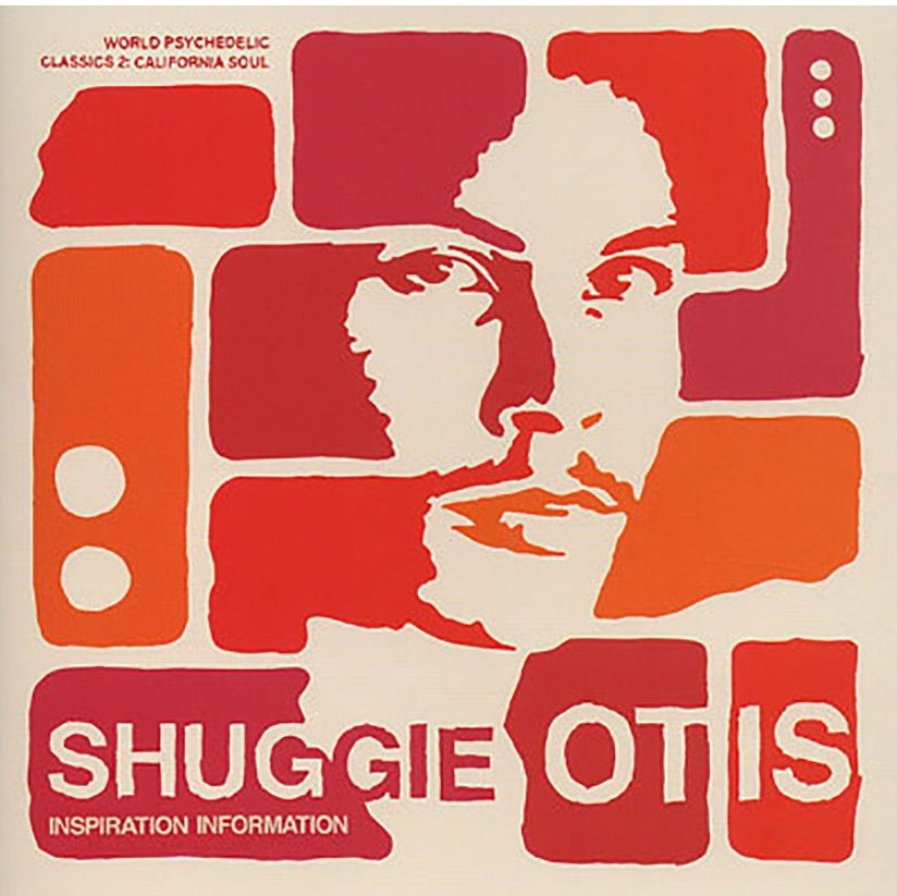 shuggieotis