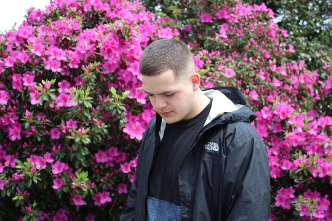 Suicideyear arrives on Software for debut album Remembrance –hear 'Hope Building A'