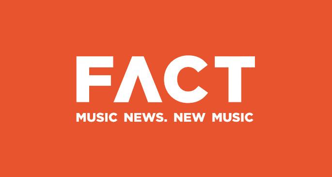 fact logo 685