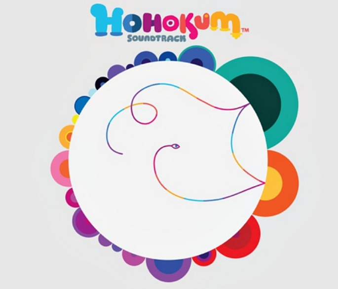 Ghostly International acts soundtrack new video game Hohokum – stream 22 tracks by Matthew Dear, Shigeto and more