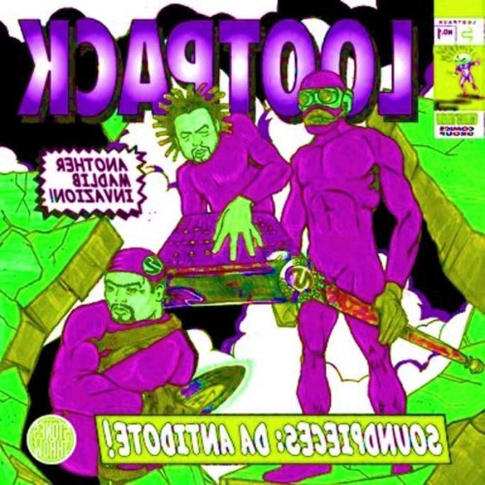 lootpack-7.24.2014
