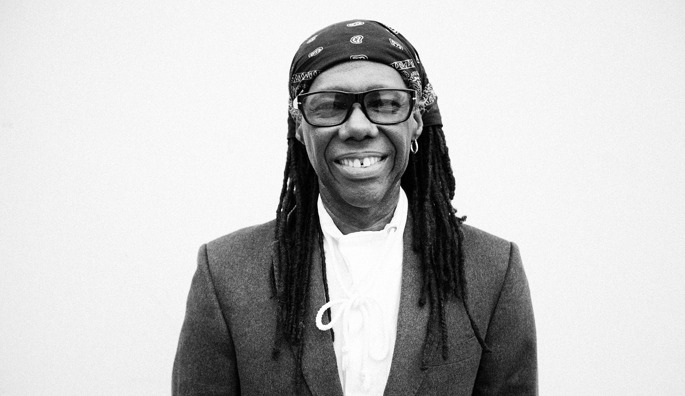 nile_rodgers singles club