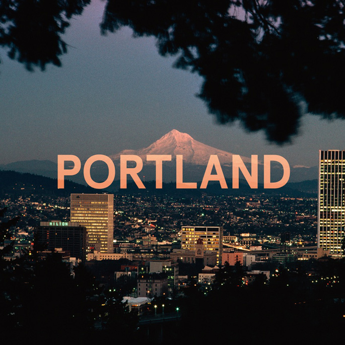 Tuff City Kids next to remix Sparky's late-flowering classic 'Portland'