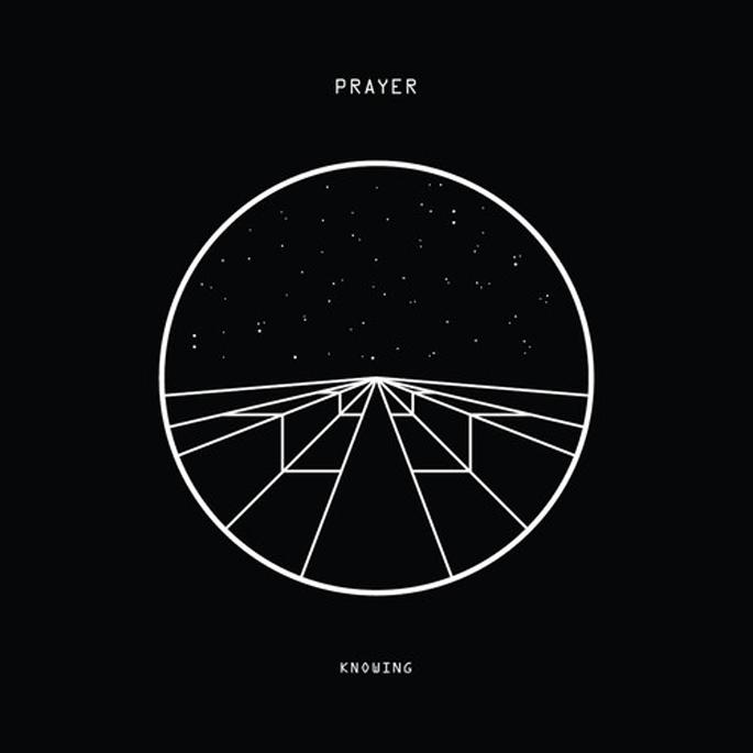 prayer-7.14.2014