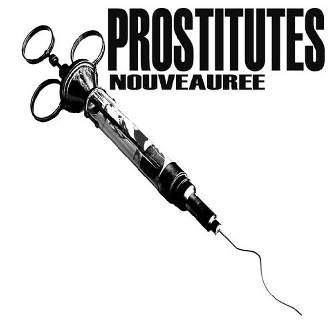 prostitutes-7.29.2014