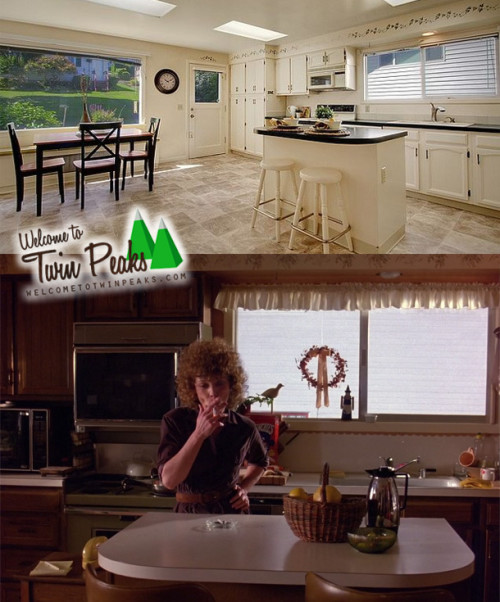 real-palmer-house-pilot-kitchen