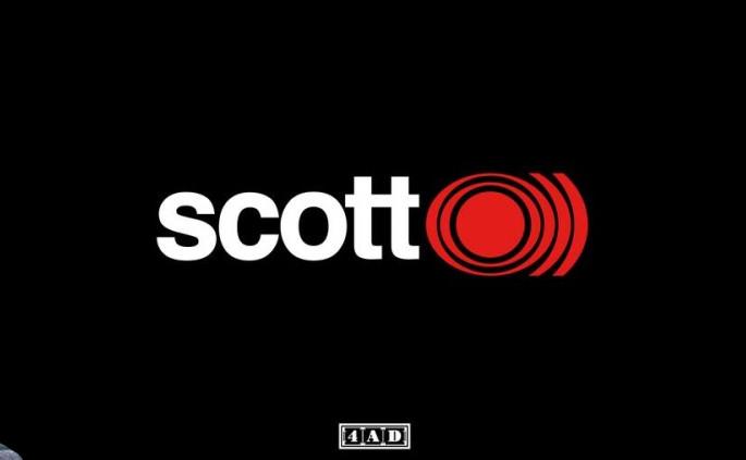 scott walker sunnO)))