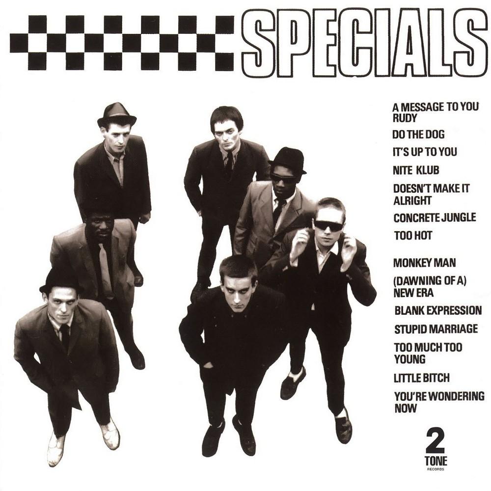 the-specials