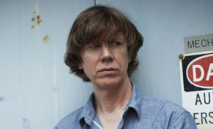 Thurston Moore enlists Sonic Youth's Steve Shelley and MBV's Debbie Googe for new band