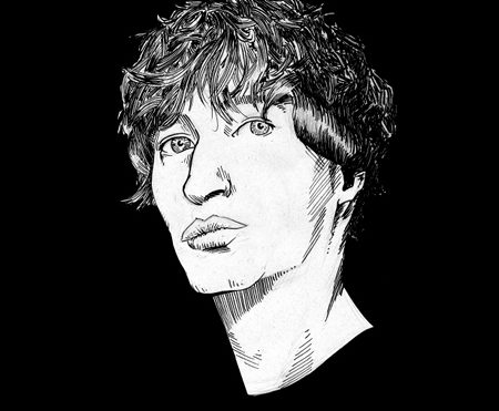 FACT mix 454: Daniel Avery