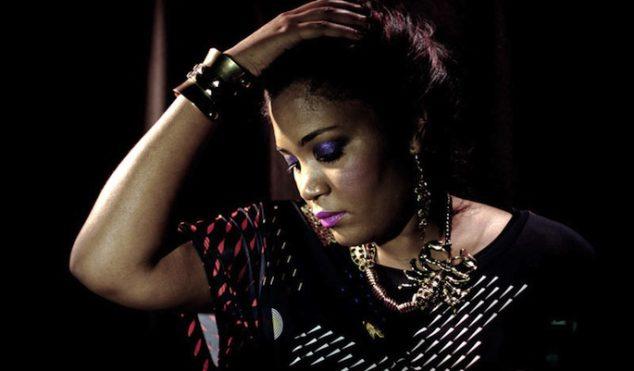 "Cooly G announces album of ""lo-fi bedroom music"", Wait 'Til Night"