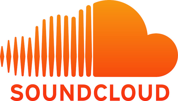 SOUNDCLOUD TO INTRODUCE ADVERTS, SIGNS DEALS WITH MAJOR PUBLISHERS