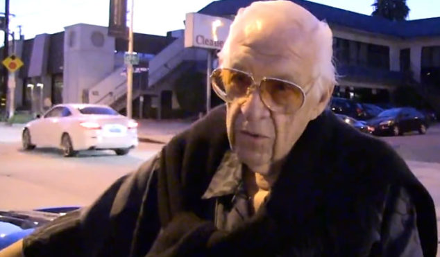 Paul Giamatti cast as manager Jerry Heller in the forthcoming N.W.A biopic