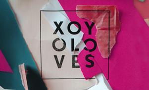 Groove Armada, Danny Brown, Ryan Hemsworth, Kutmah and more tabbed for XOYO Loves series