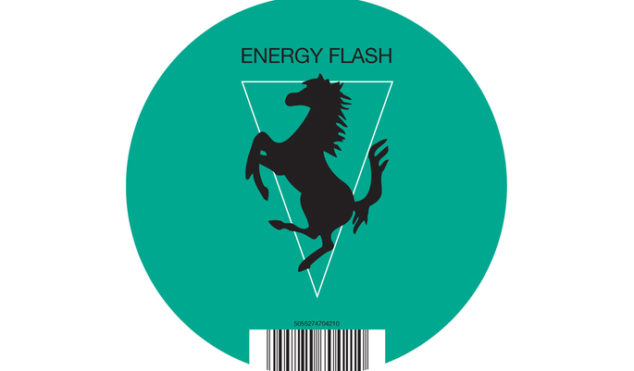 Joey Beltram's anthemic 'Energy Flash' to be remastered and reissued