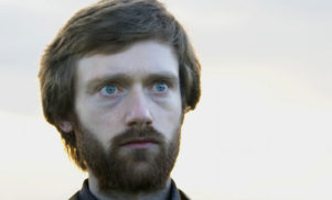 David Thomas Broughton: inside the mind of the UK's most unpredictable live musician