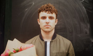 Stream Mickey Pearce's edit of DAT Oven's 'Icy Lake'