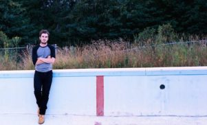 Nicolas Jaar's Other People label readies compilation featuring unreleased material