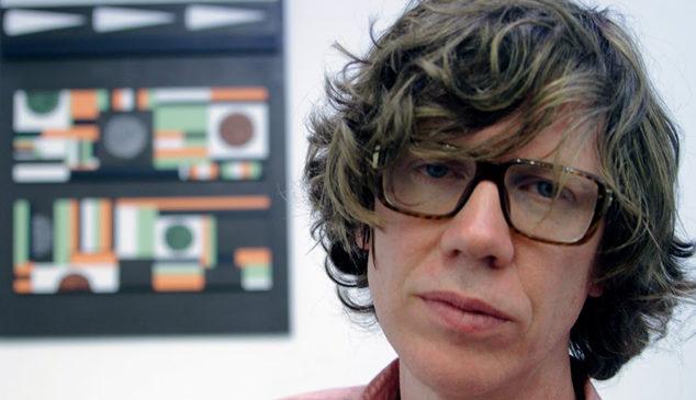 Thurston Moore plans NTS Live takeover, reveals Sun Ra tribute tape