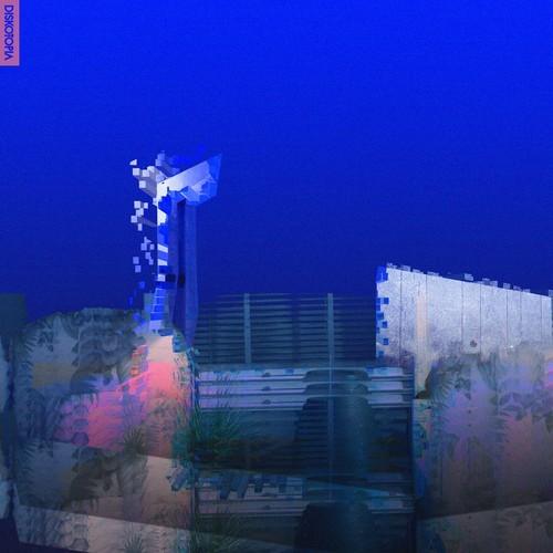 "Diskotopia founder BD1982 unveils ""sound system inspired"" Operratorr EP –listen"
