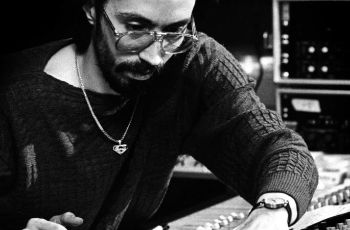 John Morales' top 10 overlooked disco and boogie records