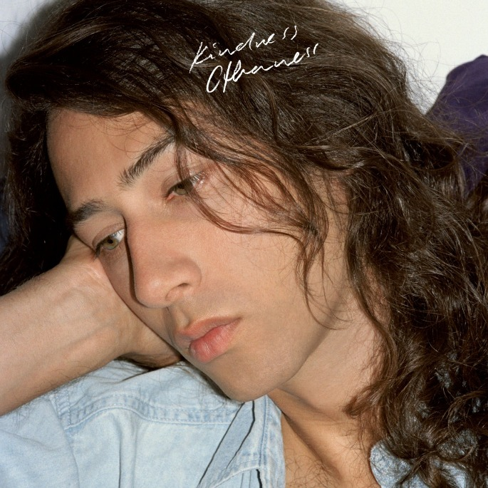 Kindness announces second album Otherness – hear 'World Restart' featuring Kelela and Ade