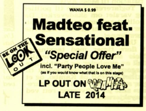 MadteoSensational180814