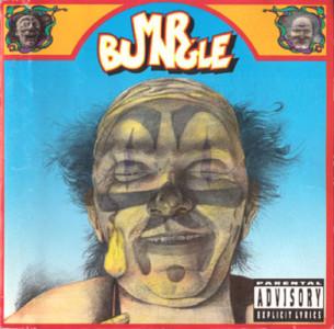 MrBungle_CD_Cover