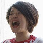 kiki_hitomi_zomby_1332776560_crop_550x433