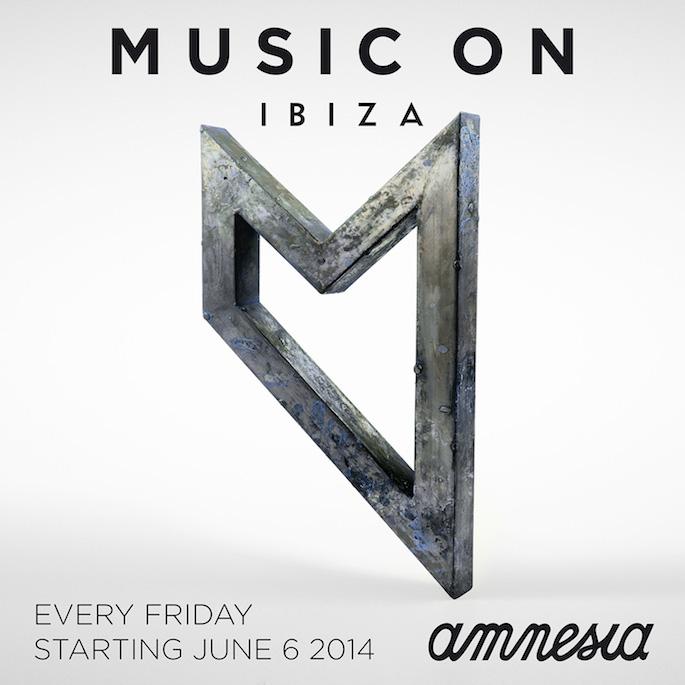 musiconibiza-8.5.2014