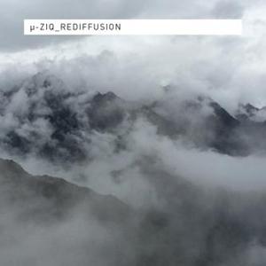 reduffusion-8.20.2014