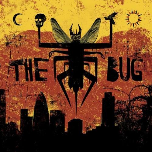 the bug london zoo - 2008