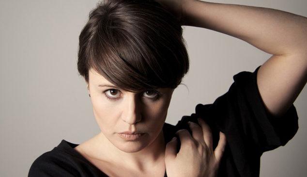 Ostgut Ton's Steffi announces new album Power of Anonymity