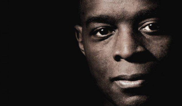 Kevin Saunderson, Inner City and the inside story of 'Big Fun'