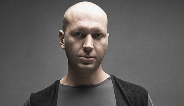 Marco Carola, Stacey Pullen and more close out Ibiza's Music On