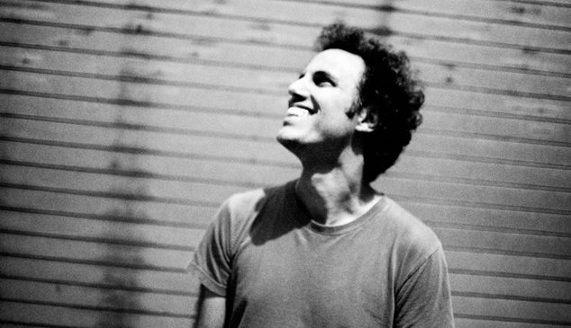 Hear Four Tet's remix of John Beltran's 'Faux', out soon on TEXT
