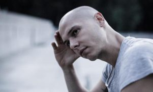 Recondite announces album for Innervisions