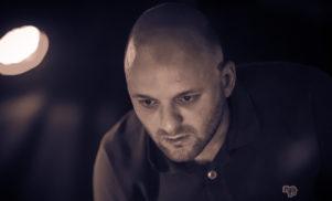 Andy Stott announces new album Faith in Strangers – stream 'Violence'