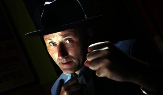 Wave Theory: talking post-punk and bass culture with Jah Wobble