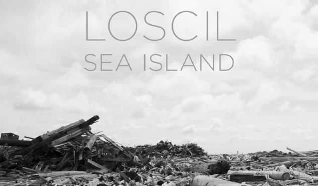 Loscil preps shimmering new album Sea Island, hear 'Ahull'