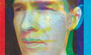 """""""I'm 15 years older than most of the people in clubs, but it doesn't bother me"""": Caribou interviewed"""