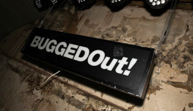 20 DJs set to play their Top 5 favourite tracks of all time at Bugged Out