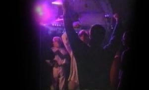 best rave videos on yotube