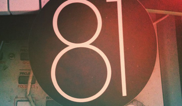 Swamp81 kicks off sublabel 81 with releases from Zed Bias, Mickey Pearce and more
