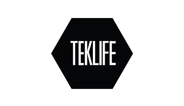 Teklife reveals first official London party with Kode9, DJ Spinn, DJ Taso, DJ Earl and more