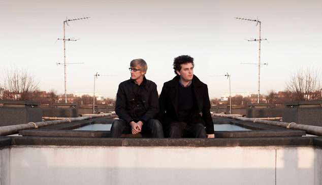 XOYO reveal Simian Mobile Disco residency featuring Kevin Saunderson, Juan Atkins and more
