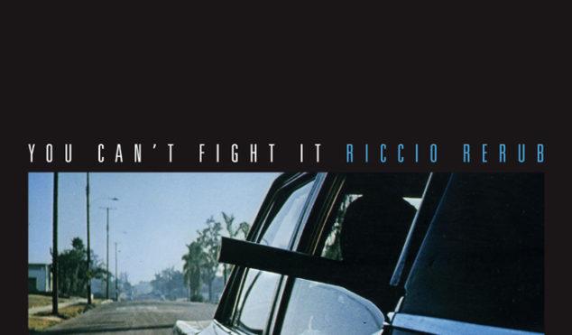 Rare disco version of John Carpenter's Assault on Precinct 13 theme set for vinyl reissue